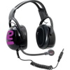 Rosso Racing HS-10 R5 Practice Headset