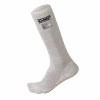 OMP ONE Socks MY2021 White