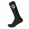 OMP ONE Socks MY2021 Black
