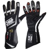 OMP One Evo Race Gloves Lamborghini