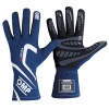 OMP First-S Gloves Royal Blue