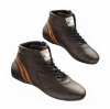 OMP Carrera Shoes Dark Brown MY2021