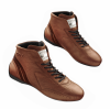 OMP Carrera Shoes Brown MY2021