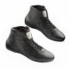 OMP Carrera Shoes Black MY2021