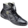 OMP Carrera Low Race Boots Automobili Lamborghini Collection