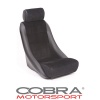 Cobra Interlagos Seat