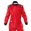 OMP  KS-4 Child Suit Red MY2021