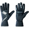 OMP Rain K Kart Gloves