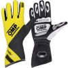 OMP KS-2 Kart Gloves