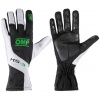 OMP KS-3 Kart Gloves