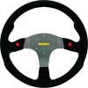 Momo Model 80 Steering Wheel