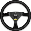 Momo Model 69 Steering Wheel