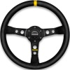 Momo Model 07 Steering Wheel