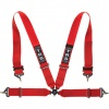 TRS Magnum 4 Point Harness
