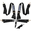 TRS 5 Point Nascar Harness