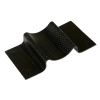 Motamec Carbon Fibre Injection Fuel Pump / Filter Mounting Bracket