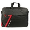 Motamec Co-Driver Map Bag Motorsport Laptop Case Document Holder