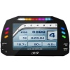 AiM MXS Data Logging Dash with GPS 08 4m Car Roof
