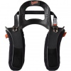 HANS Performance 20° Sport III HANS Device