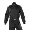OMP BLAST EVO Mechanics Suit Black MY2021