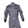 OMP BLAST EVO Mechanics Suit Anthracite MY2021