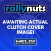 Helix 60-1246 Sporting Clutch Cover