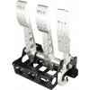 OBP V2 Floor Mounted Cockpit Fit Hydraulic Clutch Pedal Box
