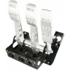 OBP V2 Nissan SX200 3 Pedal Box Kit