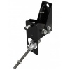 OBP Pro-Race Hydraulic Clutch to Cable Clutch Converter