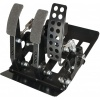 OBP Vauxhall Nova Cable Clutch Pedal Box
