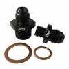 OBP AN-6 Male Fitting Kit