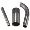 OBP Ribbed Fittings