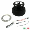 R-Tech Renault Clio 3 Series Steering Boss Kit