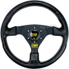 OMP Racing GP Steering Wheel