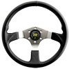 OMP Asso Wheel Black