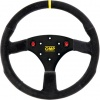 OMP 320 Alu S Steering Wheel