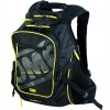 OMP One Lightweight Back Pack