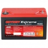 Odyssey PC925 Extreme Racing 35 Battery