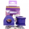 Powerflex Front Anti-Roll Bar Bushes