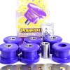 Powerflex Front Subframe Mounting Bushes Saab 9-5