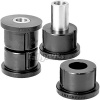 Powerflex Black Series Front Wishbone Front Bushes