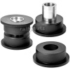 Powerflex Black Series Front Wishbone Rear Bushes