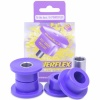 Powerflex Rear Track Arm Rear Bushes Nissan Sunny GTiR