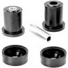 Powerflex Rear Beam Mounting Bushes