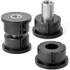 Powerflex Black Series Rear Tie Bar To Hub Rear Bushes