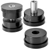 Powerflex Black Series Rear Tie Bar To Hub Front Bushes