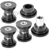 Powerflex Black Series Rear Anti-Roll Bar Drop Link Bushes