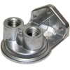 Mocal Top Entry Remote Oil Filter Housing
