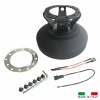 R-Tech Vauxhall Steering Boss Kit