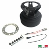 R-Tech Audi/Seat/Skoda/VW Steering Boss Kit